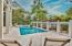 42 Vermilion Way, Santa Rosa Beach, FL 32459
