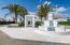 129 Catnap Alley, Lot 31, Inlet Beach, FL 32461