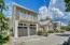 15 Sand Hill Circle, Santa Rosa Beach, FL 32459