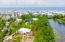 28 Tresca Drive, Santa Rosa Beach, FL 32459