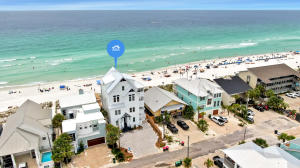 6723 Gulf Drive, Panama City Beach, FL 32408