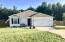 192 Cabana Way, Crestview, FL 32536