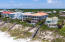 8718 E Co Highway 30-A, UNIT A, Inlet Beach, FL 32461