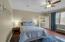 279 W Club House Drive, Freeport, FL 32439