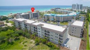 732 Scenic Gulf Drive, UNIT D404, Miramar Beach, FL 32550