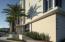 3820 E County Hwy 30A, UNIT 201, Santa Rosa Beach, FL 32459