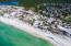 46 Coopersmith Lane, Inlet Beach, FL 32461
