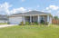 2440 Spur Lane, Gulf Breeze, FL 32563