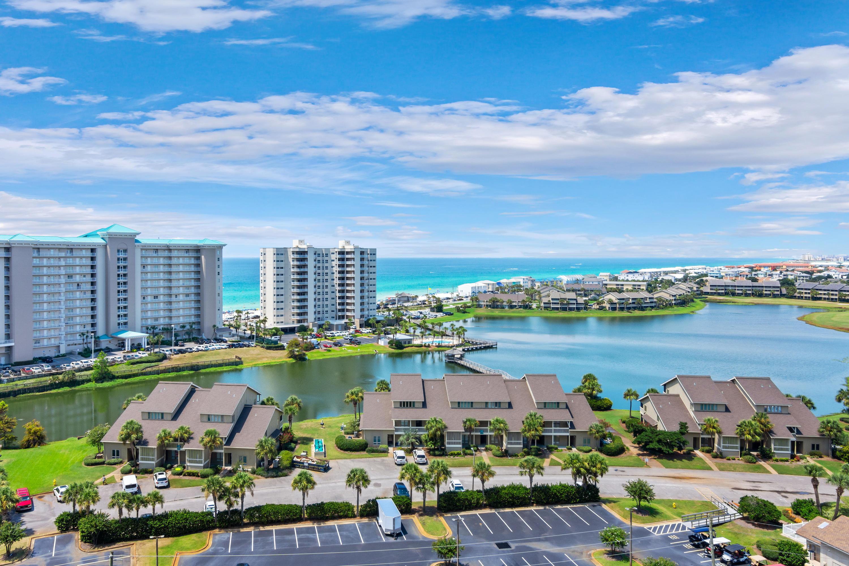 122 Seascape Dr Unit 1201, Miramar Beach, FL, 32550