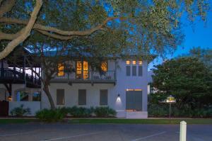 127 E Long Green Road, Rosemary Beach, FL 32461
