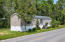 200 Churchill Bayou Road, Santa Rosa Beach, FL 32459