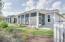 184 Trailhead Drive, Lot 77, Watersound, FL 32461