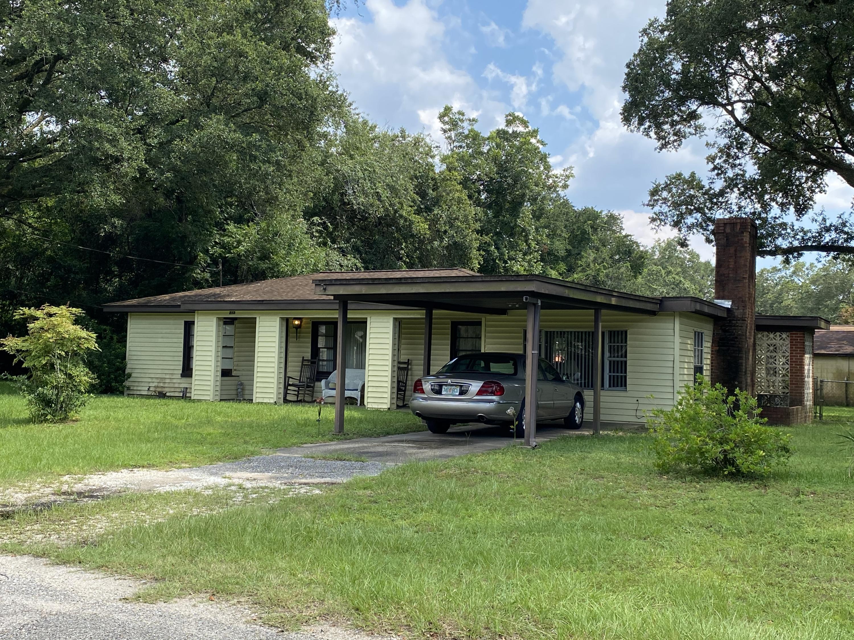 213 Holly St, Pensacola, FL, 32514
