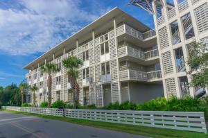 43 Cassine Way, 206, Santa Rosa Beach, FL 32459