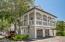 32 Rosemary Avenue, Rosemary Beach, FL 32461