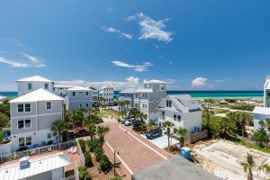 15 Blue Coast Court, Inlet Beach, FL 32461