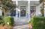 227 Sand Hill Circle, Santa Rosa Beach, FL 32459