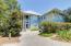 409 Western Lake Drive, Santa Rosa Beach, FL 32459