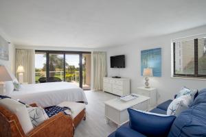 4200 Beachside Two, UNIT 4200, Miramar Beach, FL 32550