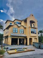 Lot 85 Bermuda, Santa Rosa Beach, FL 32459