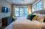 Guest Room 1 - 1st Floor