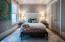 Guest Room 2 - 1st Floor
