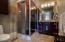 Guest Bath - 3rd Floor