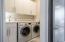 Laundry Room - 3rd Floor