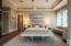 Master Suite - 3rd Floor