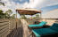 4th Floor Sunning Deck