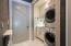 Laundry - 1st Floor