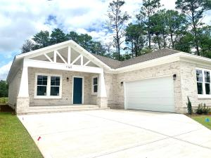 1147 Deer Moss Loop, lot 30