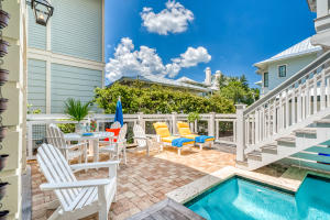 41 MISTFLOWER Lane, Santa Rosa Beach, FL 32459
