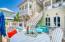 41 MISTFLOWER Lane, Santa Rosa Beach, FL 32459
