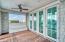 10780 E County Hwy 30A, Inlet Beach, FL 32461