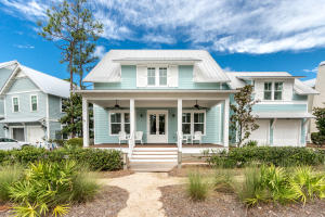 329 E Royal Fern Way, Santa Rosa Beach, FL 32459