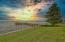 1200 Baycrest Cove, Destin, FL 32541