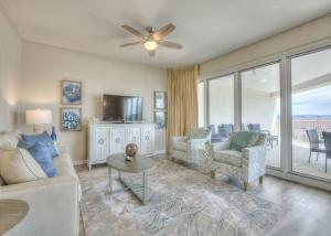 550 Topsl Beach Boulevard, UNIT 411, Miramar Beach, FL 32550