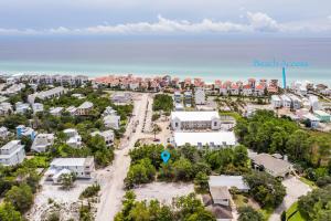 Lot 3 Martha Lane, Santa Rosa Beach, FL 32459
