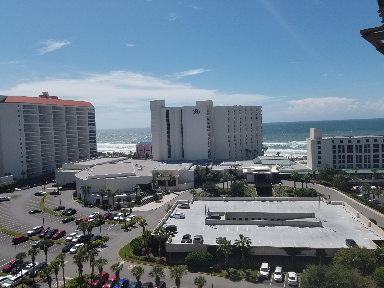 5002 Sandestin S Blvd Unit 6925, Miramar Beach, FL, 32550
