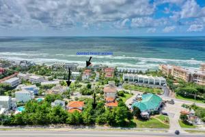 Lot 7 N Grande Beach Drive, Santa Rosa Beach, FL 32459