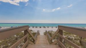 3050 Scenic Highway 98, UNIT 1, Destin, FL 32541