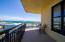 10 Harbor Boulevard, E906C, Destin, FL 32541