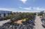 78 N Barrett Square, UNIT 1, Inlet Beach, FL 32461