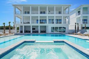 204 Driftwood Road, Miramar Beach, FL 32550