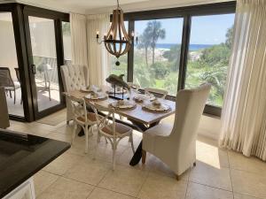 4020 Beachside One Drive, UNIT 4020, Miramar Beach, FL 32550