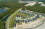 TBD Conifer Court, Lot 330, Watersound, FL 32461