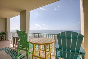 112 Seascape Drive, UNIT 2202, Miramar Beach, FL 32550