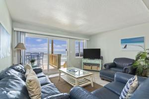 1001 Scenic Gulf Drive, UNIT D, Miramar Beach, FL 32550