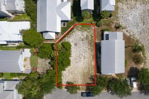 Lot 2 Abbie Road, Santa Rosa Beach, FL 32459
